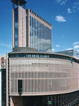 兵庫神戸支店