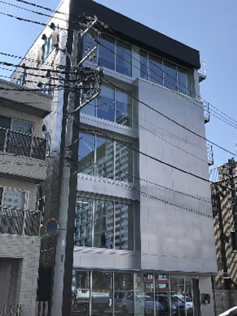 埼玉大宮支店