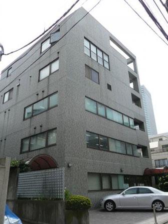 東京本店(新宿)